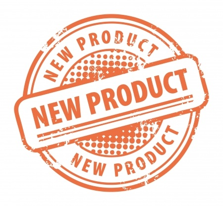 new-product-logo