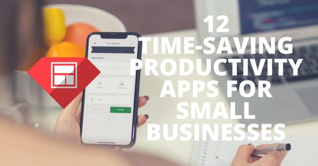 Marketing archives jesse flores 12 of the top productivity apps for small business success colourmoves